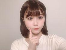 伊藤理々杏 乃木坂46 3.1の画像(伊藤理々杏に関連した画像)