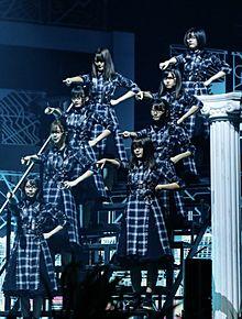 欅坂46 山﨑天 東京ドーム fcの画像(東京ドームに関連した画像)