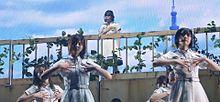 東京ドーム fc 欅坂46の画像(東京ドームに関連した画像)