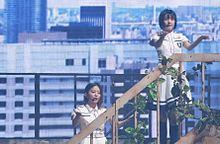 東京ドーム fc 欅坂46 鈴本美愉 藤吉夏鈴の画像(東京ドームに関連した画像)