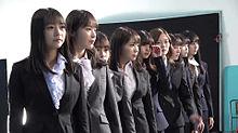 齋藤飛鳥 乃木坂46 はるやま プリ画像