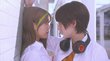 小林由依 欅坂46 女子高生の無駄づかい 浅川梨奈の画像(浅川梨奈に関連した画像)