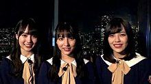 乃木坂46 乃木坂どこへ プリ画像