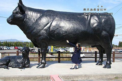 乃木坂46 大園桃子 鹿児島県曽於市の画像 プリ画像