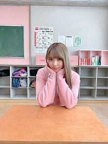 小林由依 欅坂46 女子高生の無駄づかいの画像(女子高生に関連した画像)