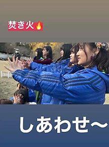 与田祐希 乃木坂46 毎日がbrandnewdayの画像(向井葉月に関連した画像)