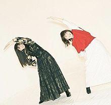 乃木坂46 齋藤飛鳥 movie walkerの画像(MOVIEに関連した画像)