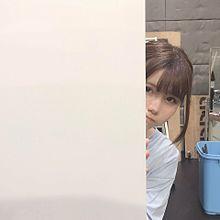 乃木坂46  伊藤理々杏 けものフレンズの画像(けものフレンズに関連した画像)