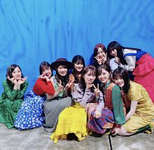 白石麻衣 乃木坂46 しあわせの保護色 4の画像(和田まあやに関連した画像)