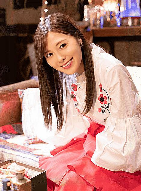白石麻衣  グッバイアンサンブル 乃木坂46 乃木恋の画像 プリ画像