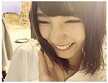 欅坂46 日向坂46 4/3 日向撮 小坂菜緒の画像(小坂菜緒に関連した画像)