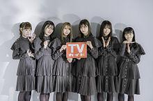 渡邉理佐 欅坂46 ドキュメンタリー TVガイドの画像(菅井友香に関連した画像)