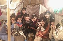 大園桃子 阪口珠美 毎日がbrandnewday 乃木坂46の画像(楓に関連した画像)