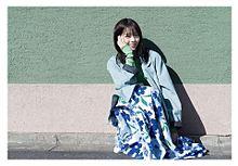 西野七瀬 乃木坂46 週刊少年マガジン なーちゃんの画像(マガジンに関連した画像)
