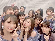 乃木坂46 Mステの画像(松村沙友理に関連した画像)