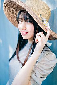 金川紗耶 乃木坂46 rayの画像(Rayに関連した画像)