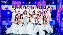 乃木坂46 白石麻衣 シブヤノオトの画像(シブヤノオトに関連した画像)