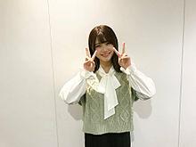 乃木坂46 伊藤理々杏 プリ画像