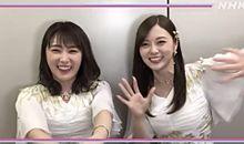 白石麻衣 乃木坂46 高山一実 シブヤノオトの画像(シブヤノオトに関連した画像)