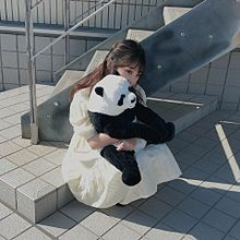 与田祐希 乃木坂46 写真集 3.2の画像(与田祐希 写真集に関連した画像)