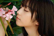 与田祐希 乃木坂46 写真集の画像(与田祐希 写真集に関連した画像)