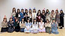 欅坂46 日向坂46 小坂菜緒の画像(未来に関連した画像)