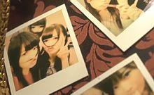 白石麻衣 乃木坂46 グッバイアンサンブル 乃木恋の画像(秋元真夏に関連した画像)