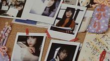 フェットチーネグミ 乃木坂46の画像(松村沙友理に関連した画像)