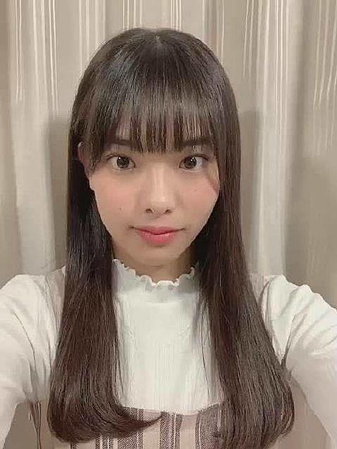 欅坂46 遠藤光莉の画像(プリ画像)