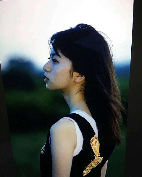 齋藤飛鳥 乃木坂46 11の画像(プリ画像)