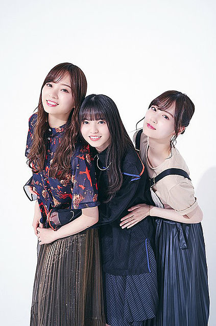 齋藤飛鳥 乃木坂46の画像(プリ画像)