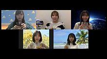 西野七瀬 乃木坂46 なーちゃん insの画像(伊藤かりんに関連した画像)