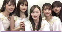 白石麻衣 乃木坂46 シブヤノオトの画像(シブヤノオトに関連した画像)