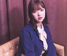 和田まあや cdでーた 乃木坂46 しあわせの保護色の画像(和田まあやに関連した画像)
