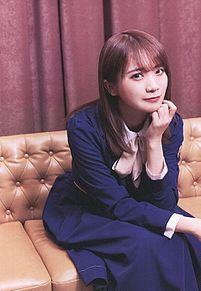 秋元真夏 cdでーた 乃木坂46 しあわせの保護色の画像(CDに関連した画像)