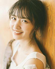 乃木坂46 金川紗耶 rayの画像(Rayに関連した画像)