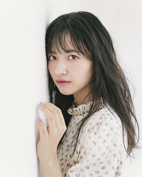 乃木坂46 金川紗耶 rayの画像 プリ画像