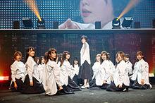 欅坂46 fc 平手友梨奈の画像(鈴本美愉に関連した画像)