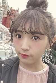 渡辺梨加 欅坂46 ray 1.3の画像(Rayに関連した画像)