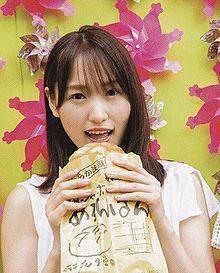 菅井友香 欅坂46 bltの画像(菅井友香に関連した画像)