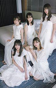 松田里奈 欅坂46 bltの画像(菅井友香に関連した画像)