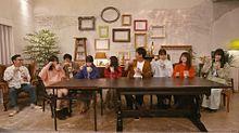 乃木坂46  cup star 乃木坂毎月劇場 齋藤飛鳥の画像(東京03に関連した画像)