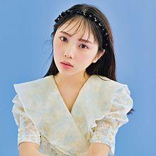 与田祐希 乃木坂46 bisの画像(bisに関連した画像)