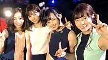 乃木坂46   東京ドーム 西野七瀬 なーちゃんの画像(東京ドームに関連した画像)