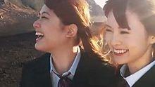 乃木坂46   東京ドーム 松村沙友理 白石麻衣の画像(東京ドームに関連した画像)