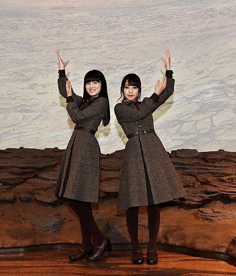 大園桃子 乃木坂46 与田祐希 乃木坂46新聞 東京ドームの画像 プリ画像