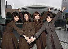 乃木坂46 乃木坂46新聞 東京ドーム 西野七瀬 なーちゃんの画像(東京ドームに関連した画像)