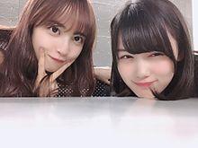 乃木坂46 山下美月 佐藤楓 3.9の画像(楓に関連した画像)