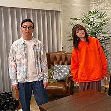 乃木坂46 松村沙友理 cup star  東京03の画像(東京03に関連した画像)