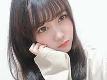 乃木坂46  伊藤理々杏 3.1 プリ画像